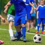 Чебан: Кишинёв должен представлять свои футбольные команды на национальных и международных матчах