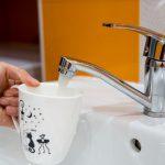Контроль качества: более 15 000 проб воды были взяты специалистами в мае