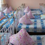 Глава НАОЗ: Основным критерием для возобновления работы детских садов станет эпидемиологическая ситуация