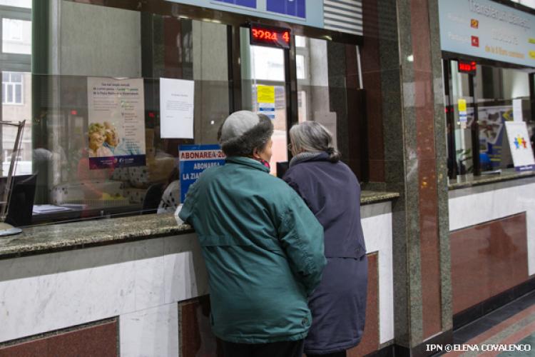 НКСС продлевает специальный режим приёма граждан до 15 июля