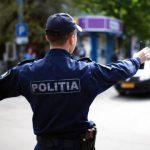 Участников нелегальных уличных гонок будут штрафовать или отправлять в тюрьму