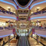 С сегодняшнего дня в Молдове возобновляют деятельность торговые центры