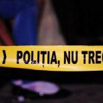 Полиция установила личность мужчины, найденного мертвым у озера в Буджаке
