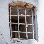 Как обстояла ситуация в тюрьмах страны на прошлой неделе