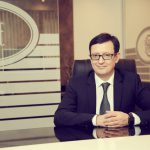 Молдова ведёт переговоры с МВФ по новой программе финансирования