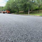 Специальная рабочая группа проверит качество ремонта столичных улиц