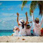 Эксперты: в этом году отдых на море будет стоить дороже