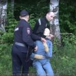 """""""Бизнесмена"""" из Молдовы осудили во Владимире за убийство сожительницы"""