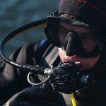 В Штефан-Водэ утонул подросток (ФОТО, ВИДЕО)