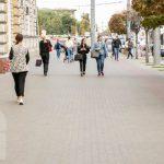 Молдова становится более популярной среди иностранных граждан