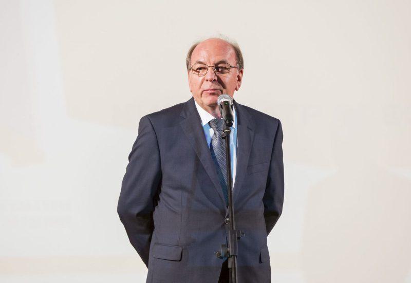 Посол России поздравил жителей Молдовы с Днем русского языка и Днем рождения Пушкина