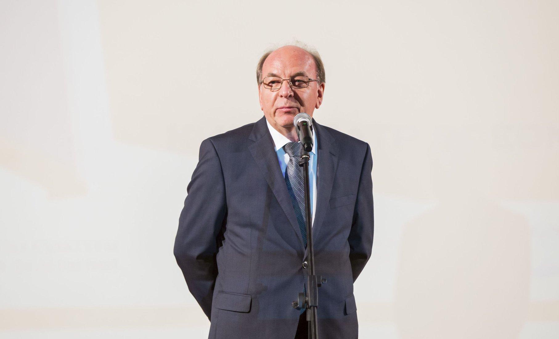 Посол России в Молдове: Москва не навязывает Кишиневу внешний вектор развития