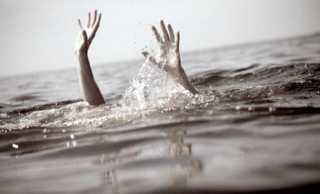 Трагедия в Унгенах: во время купания утонул подросток