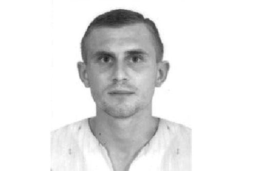 В Бендерах разыскивают пропавшего без вести мужчину