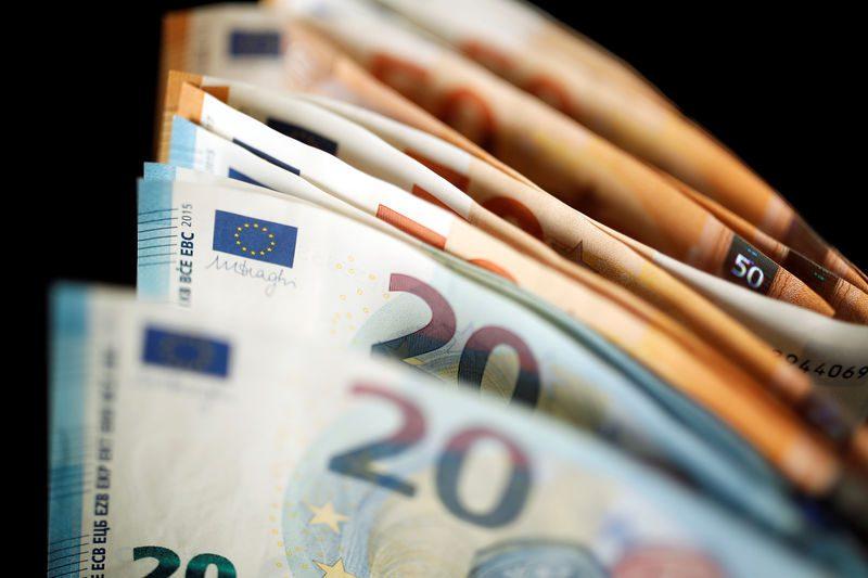 Курс валют на конец недели: евро подешевеет