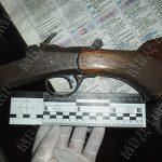 Пьяные разборки закончились стрельбой: сельчанину грозит срок за угрозу убийством