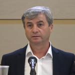 Фуркулицэ обратится в Генпрокуратуру по факту подкупа Гацкана (ВИДЕО)