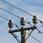 Участились случаи поражения людей электрическим током