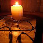 Узнайте, по каким адресам сегодня в Кишиневе не будет света