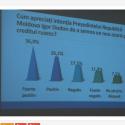 Более 63% граждан поддерживают намерение президента заключить новое соглашение о российском кредите