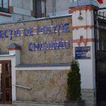 Правоохранители задержали более 70 правонарушителей, находившихся в розыске
