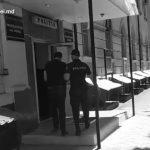 В столице поймали квартирного афериста, который пересдавал арендованное жильё (ВИДЕО)