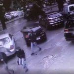 """Двое преступников ограбили подростка: задержанным """"светит"""" по 7 лет тюрьмы (ВИДЕО)"""