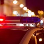 Двое пассажиров напали с ножом на таксиста в Гратиештах