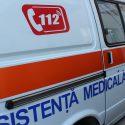 Житель Штёфан-Водэ погиб под колёсами собственного автомобиля