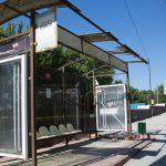 Трагедия в Кишинёве: мужчина умер на остановке