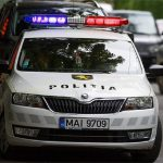 Страшная трагедия: житель Теленешт по неосторожности задавил внучку
