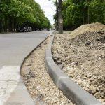 Чебан: Кишинёвцы должны знать, на каком этапе находится каждый проект по благоустройству города