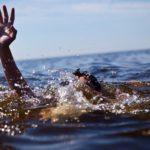 Нетрезвого мужчину спасли от утопления в Вадул-луй-Водэ
