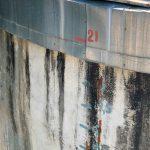 Кишинев не останется без воды в кране: ситуация с Днестром стабилизировалась