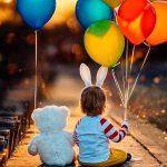 Чебан: Дети – самое ценное, что есть у любой нации. Это наше будущее