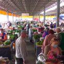 Чебан – работникам и посетителям рынков: Соблюдайте правила, иначе их снова закроют
