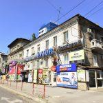 Чебан: В Кишиневе будет строго регламентироваться и реклама на фасадах зданий