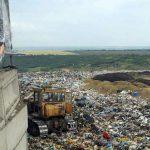 НАБПП уничтожило крупную партию нитратных дынь (ФОТО)
