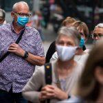 ВОЗ: Второй волны коронавируса можно избежать
