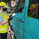 В Приднестровье возобновили работу маршрутки, а вещевые рынки откроют уже завтра