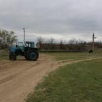 Жестоко избили сторожа ради трактора: в Чадыр-Лунге задержали двух разбойников
