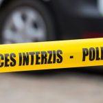 Трагедия в Гидигиче: мужчина погиб от удара током в парке детских аттракционов