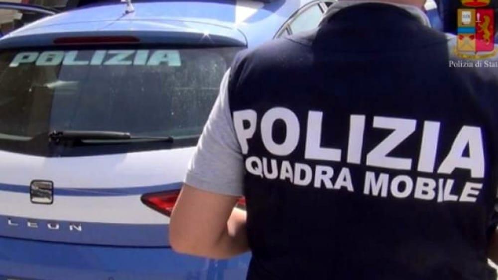 Молдаванин задержан в Италии: мужчина выдавал себя за другого человека