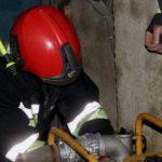 Субботние ливни нанесли урон ряду населенных пунктов страны