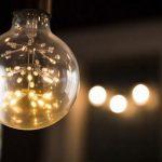 В нескольких столичных секторах сегодня не будет света