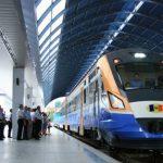 Мужчина погиб под колёсами поезда в Окнице
