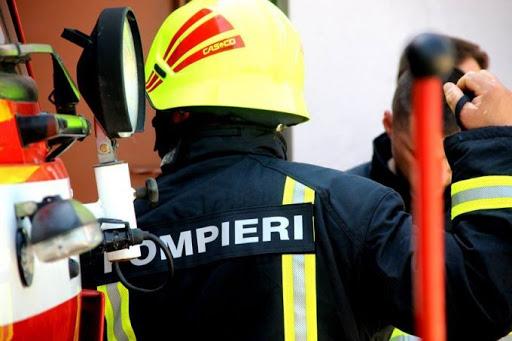 Сотни спасателей будут следить за безопасностью граждан в поминальные дни (ФОТО)