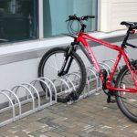 Захотелось покататься: житель Днестровска украл у пенсионерки велосипед