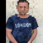 Ранил приятеля: в столице задержали преступника, два года скрывавшегося от полиции (ВИДЕО)