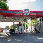 Допандемийный режим въезда в Приднестровье сохранится до особого распоряжения